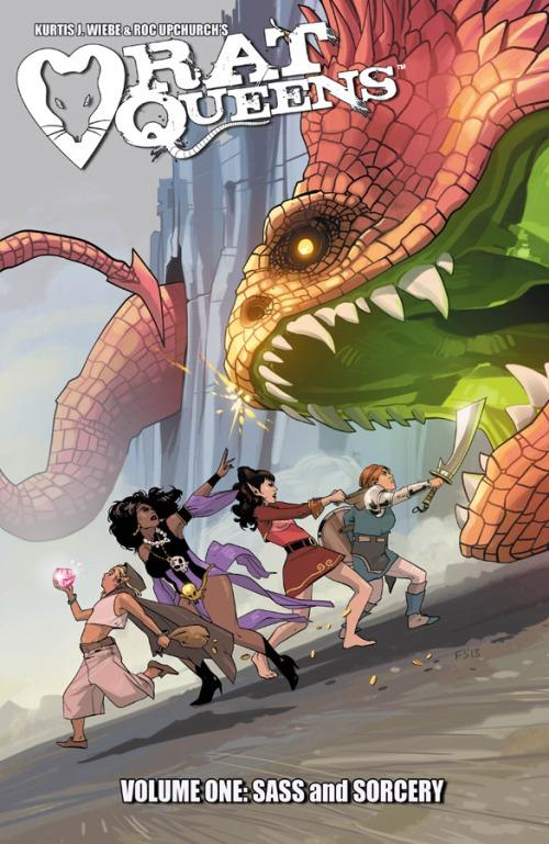 Rat-Queens-Image-Comics