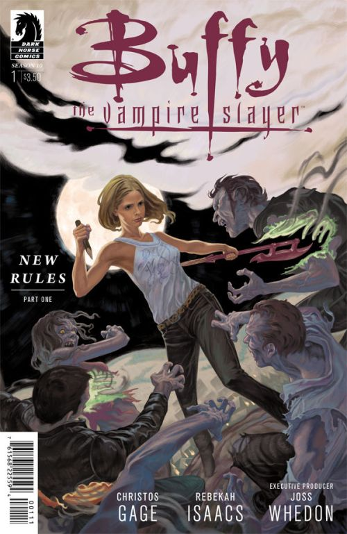 Buffy-Season-10-Dark-Horse-01