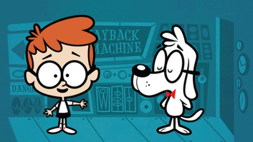 MR.-Peabody-and-Sherman-tv-show