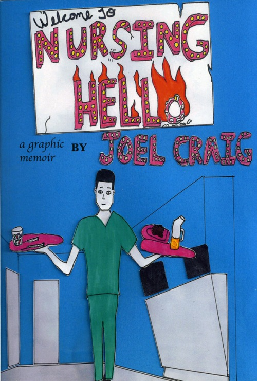 Welcome-To-Nursing-Hello-Joel-Craig