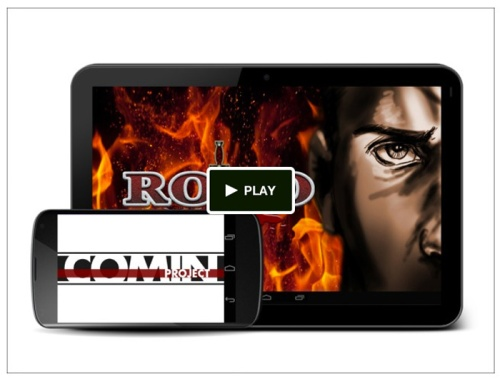 Comin-Reader-Writer-Rono