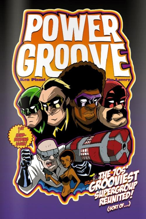 Power-Groove-Ken-Pisani