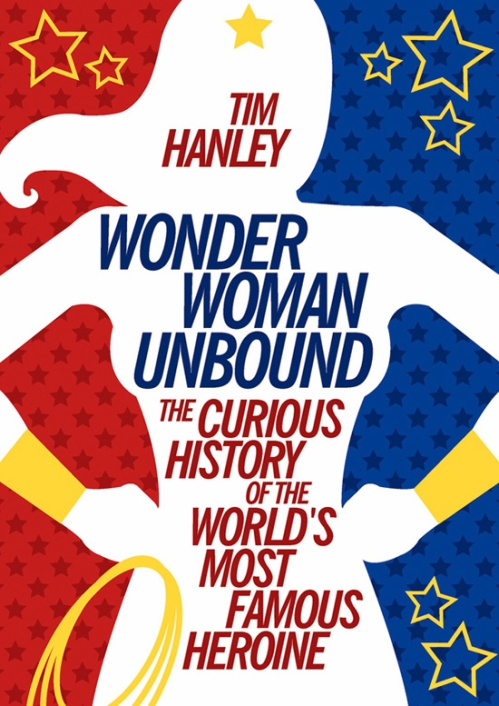 wonder-woman-unbound-tim-hanley