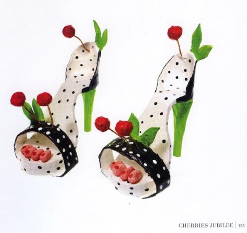 Fashion-Shoes-Weitzman-art