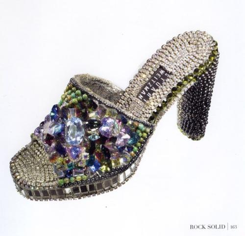 Feet-Shoes-Weitzman-art