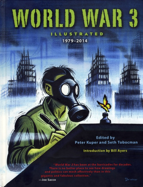 kuper-world-war-3-Illustrated-2014