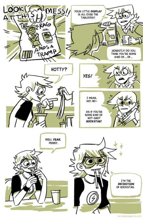 Lauren-Zuke-Rachel-Penny-comics