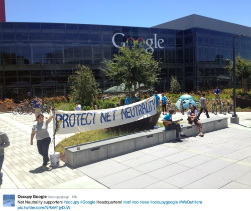 Occupy-Google-Net-Nuetrality-2014