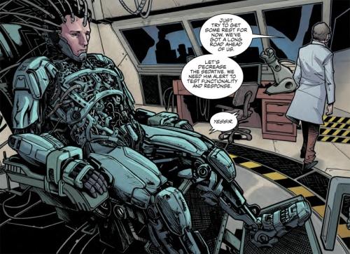 Robocop-Boom-Studios-Human-Element
