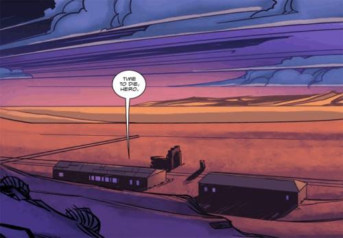Sherwood-TX-Bluewater-Comics