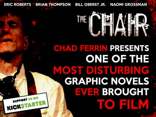 The-Chair-movie-Alterna-Comics