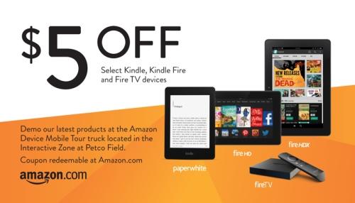 Amazon-Kindle-comiXology