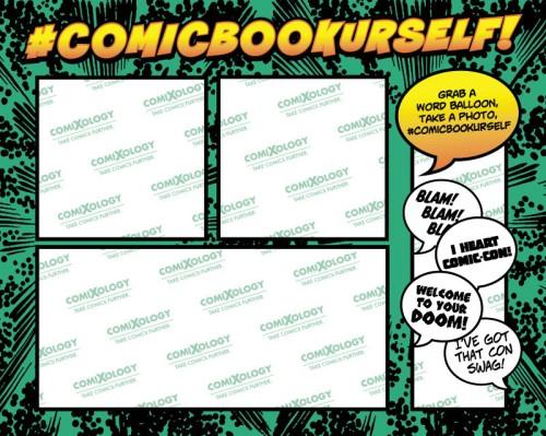 ComiXology-Comic-Con-2014