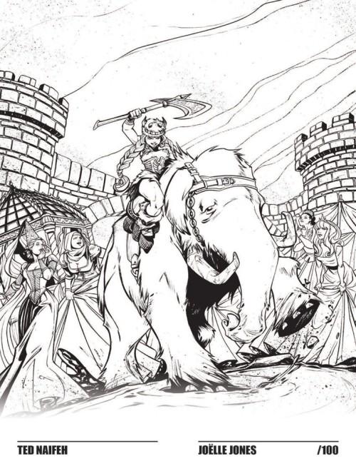 ComiXology-Comic-Con-Art-Card-Joelle-Jones 2014