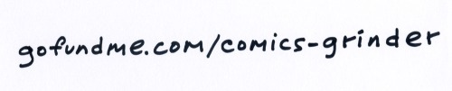 gofundme-comics-grinder