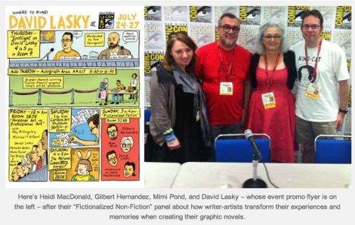 Print-Magazine-Comic-Con-2014