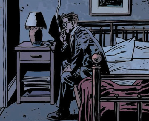 The-Fade-Out-Ed-Brubaker-Image-Comics