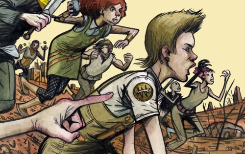 The-Wrenchies-Farel-Dalrymple