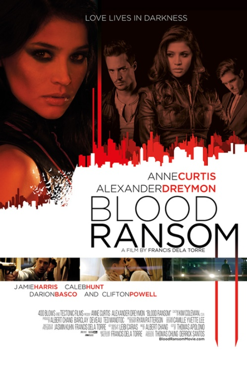 Anne-Curtis-Blood-Ransom-2014