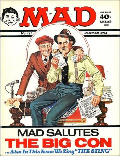 Mad-magazine-December-1974