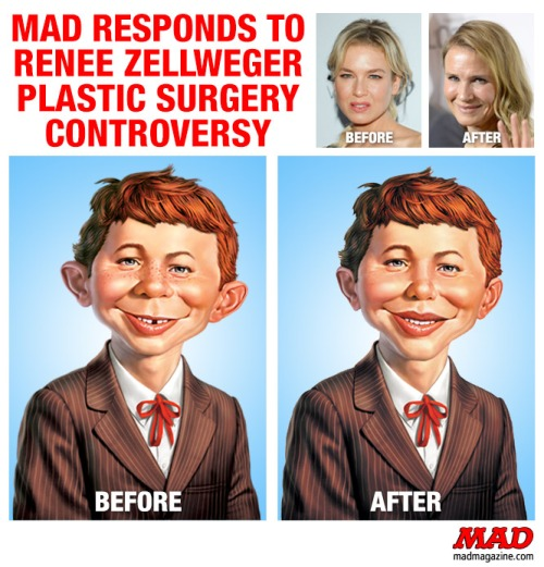 MAD-Magazine-Renee-Zellweger-2014