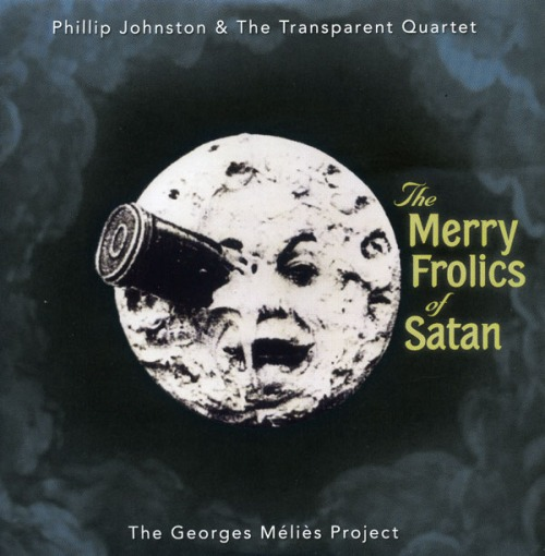 Phillip-Johnston-The-Transparent-Quartet