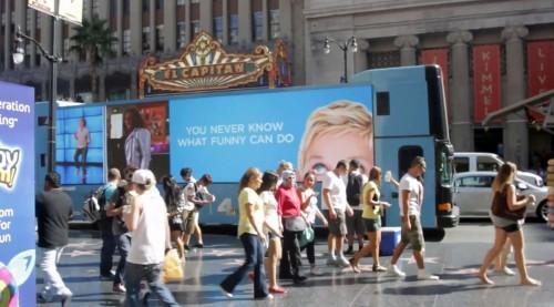 Zuesvision-Advertising-Ellen-2014