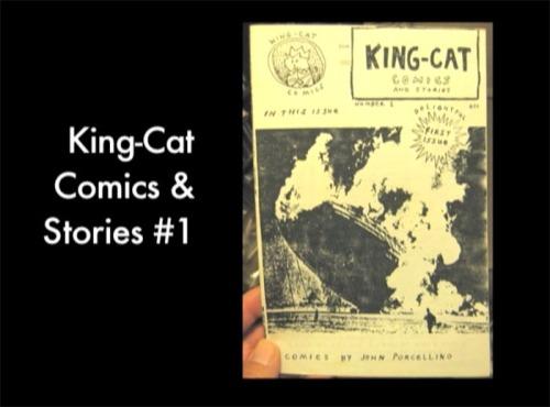 King-Cat-Comics-Stories-John-Porcellino