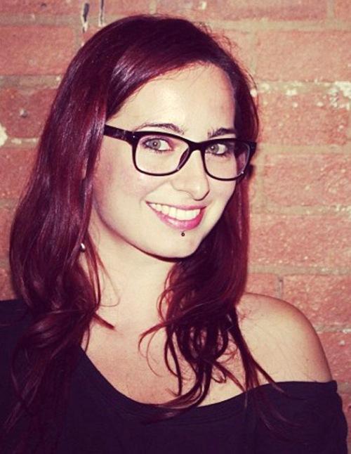Director Mariana Conde