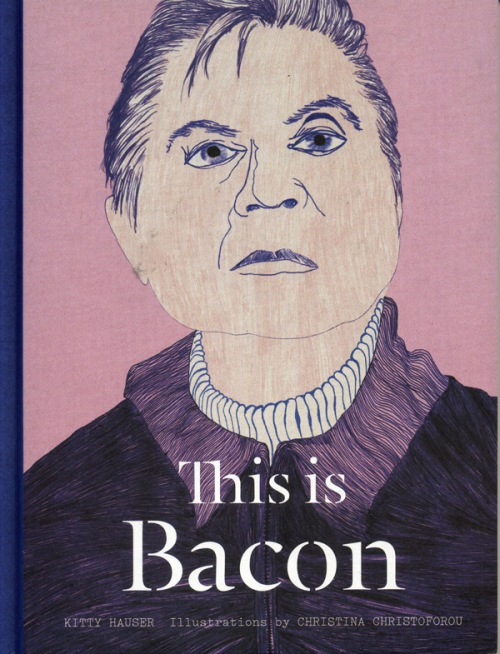 francis bacon essays published Enlightenment - bacon and locke this is not an example of the work written by our professional essay example philosophers include francis bacon and john.