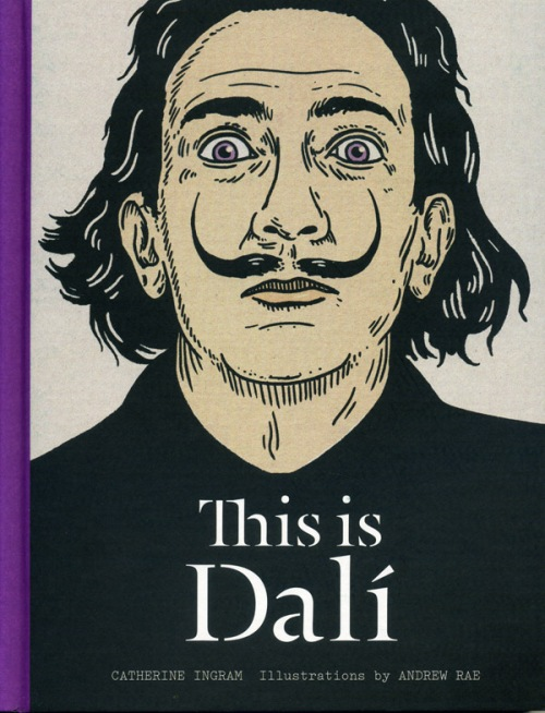 This-is-Salvador-Dali
