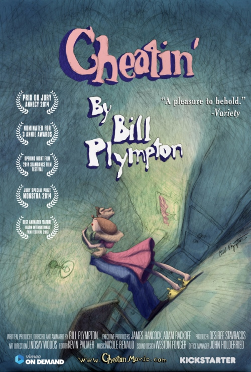 Bill-Plympton-Cheatin-2015