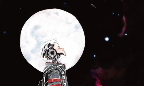 Descender-Image-Comics