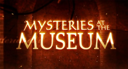 Mysteries-at-the-Museum-2015
