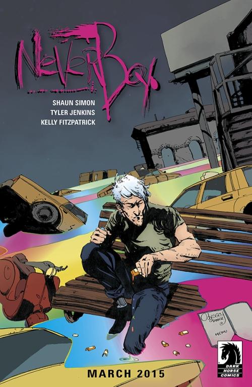 Neverboy-Dark-Horse-Comics.jpg