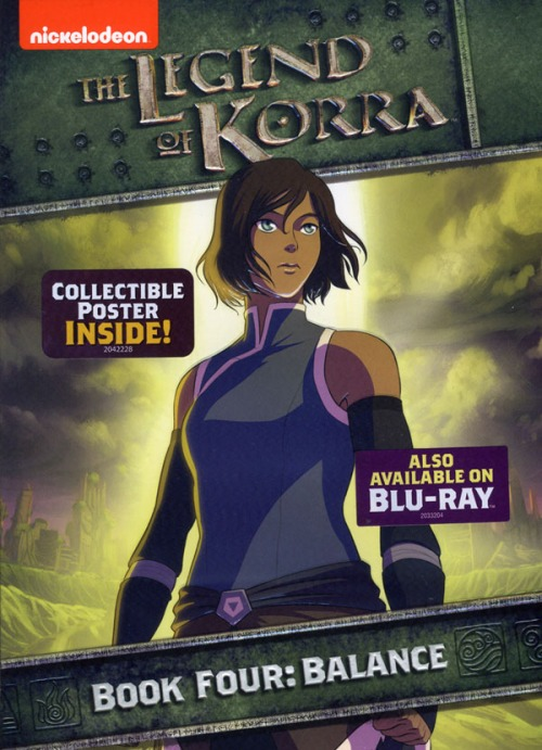 Nickelodeon-The-Legend-of-Korra