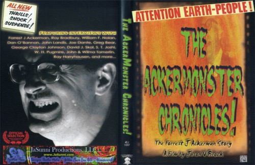 The-Ackermonster-Chronicles-Jason-V-Brock