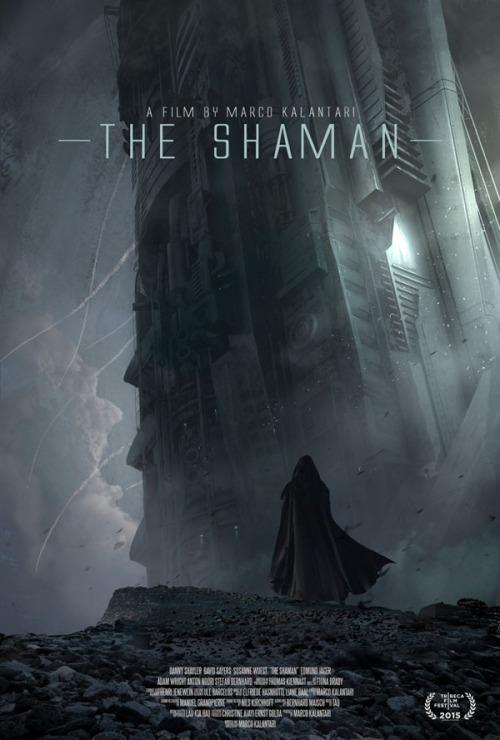 The-Shaman-Marco-Kalantari