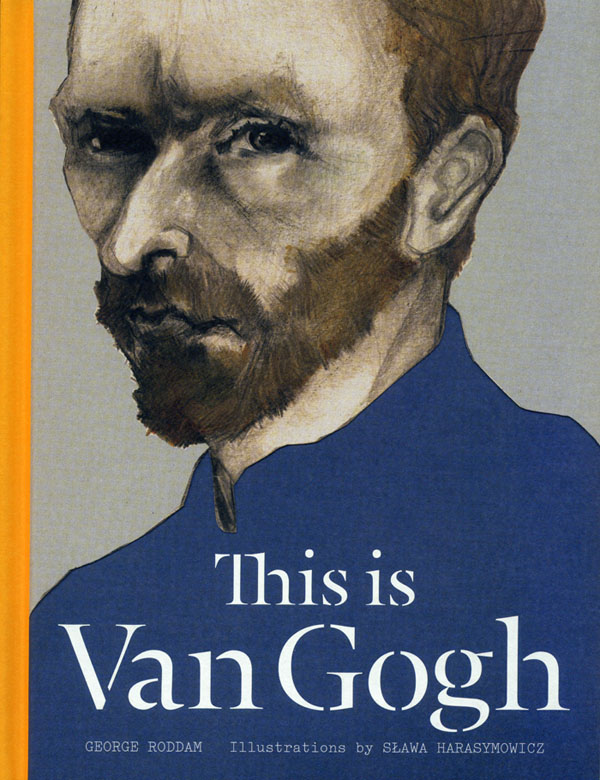 Van gogh and gauguin homosexual relationship books