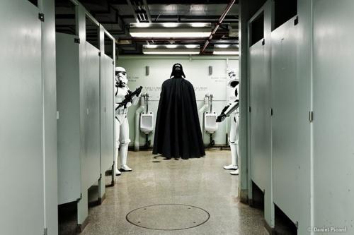 Insight-Editions-Star-Wars-Darth-Vader