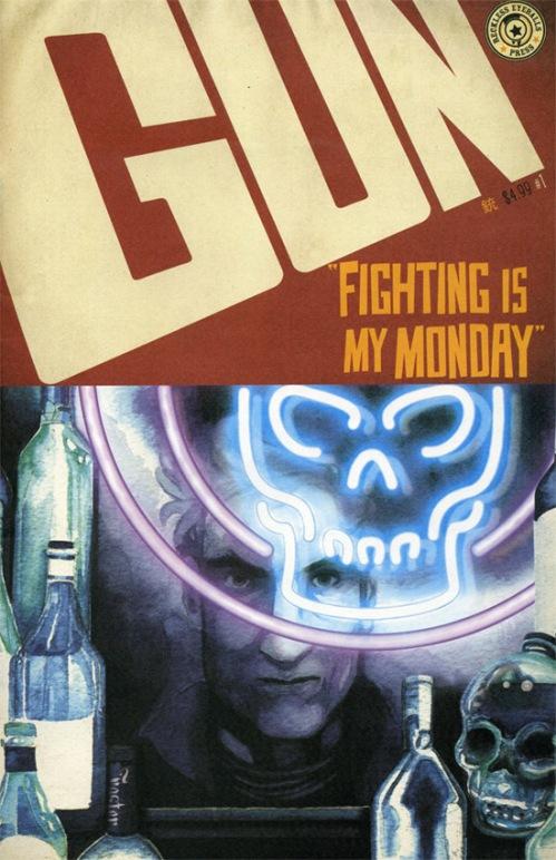 Gun-01-Jack-Foster-comics