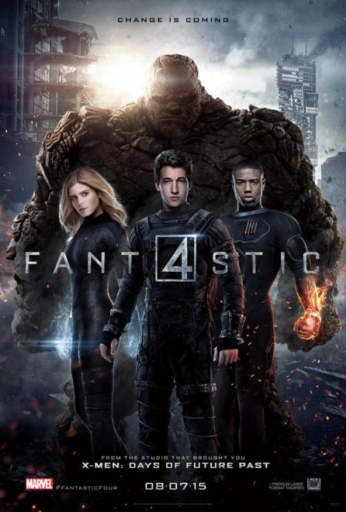 Fantastic-Four-Miles-Teller