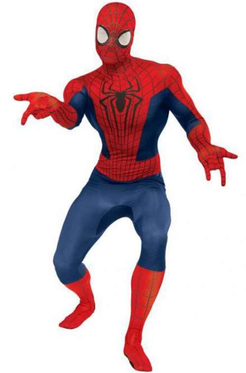 beowulf spider man essay Beowulf/spiderman essay introduction beowulf and spiderman: a genetically altered spider bites him and he gains perfect vision.