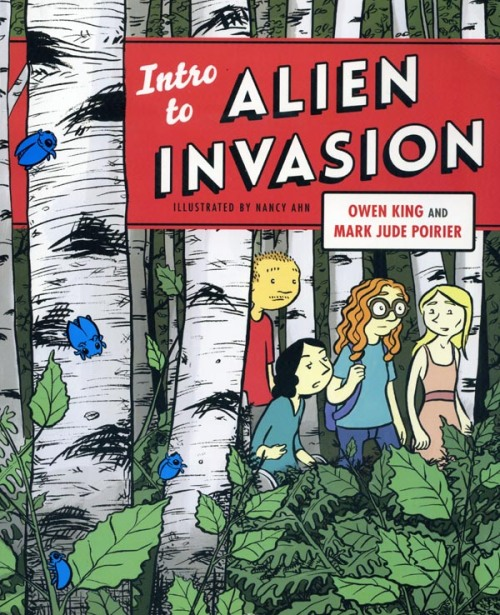 Intro-to-Alien-Invasion-Scribner-2015