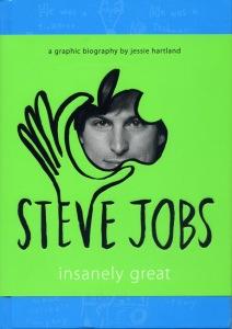 Jessie-Hartland-Steve-Jobs-Schwartz-Wade-Books