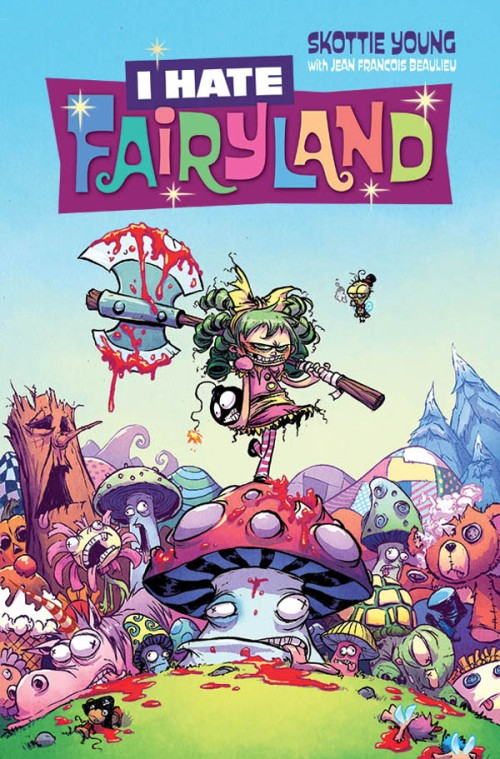 I-Hate-Fairyland-01