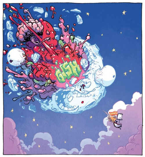 Skottie-Young-Image-Comics