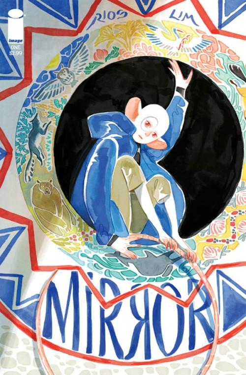 Mirror-Rio-Lim
