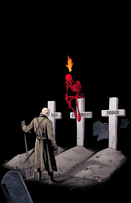 Baltimore-Mike-Mignola