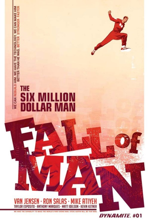 Six-Million-Dollar-Man-Van-Jensen